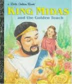 <h5>King Midas and the Golden Touch (1997)</h5><p>Inspirational</p>