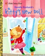 <h5>Kitty's New Doll (2004)</h5>