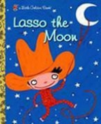 <h5>Lasso the Moon (2005)</h5>