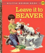 <h5>Leave it to Beaver #347 (1959)</h5><p>Leave it to Beaver; TV</p>