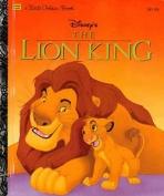 <h5>The Lion King #107-93 (1994)</h5><p>Disney; Film</p>