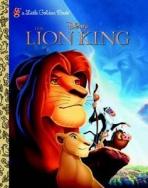 <h5>The Lion King (2003)</h5><p>Disney; Film</p>