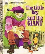 <h5>The Little Boy and the Giant #536 (1973)</h5>