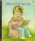 <h5>The Little Book #583 (1969)</h5>