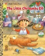 <h5>The Little Christmas Elf (2011)</h5><p>Christmas</p>