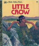 <h5>Little Crow #113 (1974)</h5>
