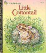 <h5>Little Cottontail #304-73 (1995)</h5><p>Easter; Holidays</p>