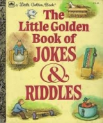 <h5>The Little Golden Book of Jokes and Riddles #211-45 (1983)</h5>