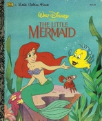 <h5>The Little Mermaid (Disney) #105-85 (1993)</h5><p>Disney; Film</p>
