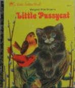<h5>Little Pussycat #302-51 (1979)</h5><p>AKA Pussy Willow </p>