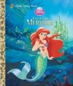 <h5>The Little Mermaid (2013)</h5><p>Disney Princesses; Disney; Film</p>