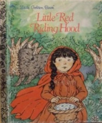 <h5>Little Red Riding Hood #327-66 (1985)</h5><p>Fairy Tales</p>