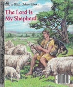 <h5>The Lord is My Shepherd #311-60 (1986)</h5><p>Inspirational</p>