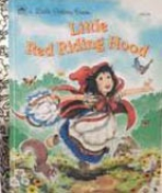 <h5>Little Red Riding Hood #300-65 (1992)</h5><p>Fairy Tales</p>