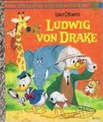 <h5>Ludwig von Drake #D98 (1961)</h5><p>Ludwig von Drake; Disney</p>