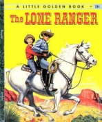 <h5>The Lone Ranger #263 (1956)</h5><p>The Lone Ranger; Western; TV</p>