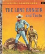 <h5>The Lone Ranger and Tonto #297 (1957)</h5><p>The Lone Ranger; Western; TV</p>