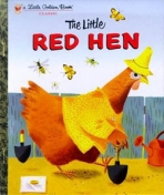 <h5>The Little Red Hen (Classic) (2001)</h5><p>Folk Tales</p>
