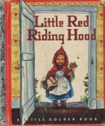 <h5>Little Red Riding Hood #42 (1948)</h5><p>Fairy Tales</p>