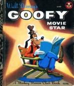 <h5>Goofy – Movie Star #D52 (1956)</h5><p>Goofy; Disney; Film; TV</p>