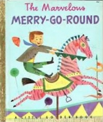 <h5>The Marvelous Merry-Go-Round #87 (1949)</h5>