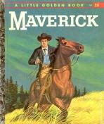 <h5>Maverick #354 (1959)</h5><p>Western; TV</p>