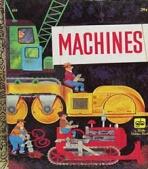 <h5>Machines #455 (1961)</h5><p>Non-Fiction</p>