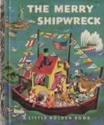 <h5>The Merry Shipwreck (2011)</h5><p>Classic Edition</p>