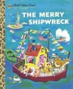 <h5>The Merry Shipwreck #170 (1953)</h5>