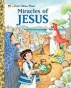 <h5>Miracles of Jesus (2009)</h5><p>Inspirational</p>