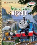 <h5>Misty Island Rescue (2011)</h5><p>Thomas & Friends; Film; TV; Books; Toys</p>