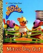 <h5>Mitzi's Day Out (2006)</h5><p>The Koala Brothers</p>