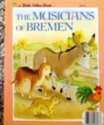 <h5>The Musicians of Bremen #207-48 (1983)</h5><p>Folk Tales</p>