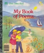 <h5>My Book of Poems #211-58 (1985)</h5>