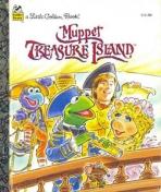 <h5>Muppet Treasure Island #111-88 (1995)</h5><p>The Muppets; Jim Henson; TV; Film</p>