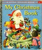 <h5>My Christmas Book #298 (1957)</h5><p>Christmas</p>