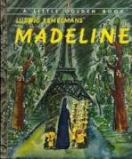 <h5>Madeline #186 (1954)</h5><p>Books</p>