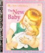 <h5>The New Baby #306-68 (1992)</h5><p>AKA Baby Dear</p>