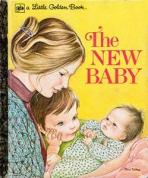<h5>The New Baby #291 (1975)</h5><p>AKA Baby Dear </p>