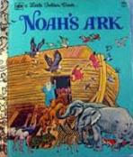 <h5>Noah's Ark #109 (1969)</h5><p>Inspirational</p>