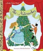 <h5>The Nutcracker (2014)</h5><p>Ballet; Books</p>