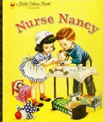 <h5>Nurse Nancy (2005)</h5><p>Classic Edition</p>