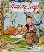 <h5>Nursery Songs #7 (1942)</h5><p>Nursery Rhymes</p>