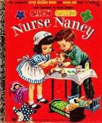 <h5>Nurse Nancy #473 (1962)</h5><p>Band-Aid; Product</p>