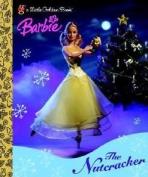 <h5>The Nutcracker (Barbie) (2002)</h5><p>Ballet; Books</p>