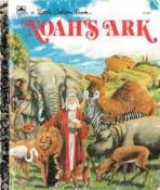 <h5>Noah's Ark #311-64 (1985)</h5><p>Inspirational</p>