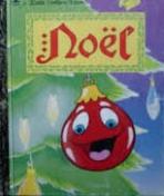 <h5>Nöel #456-16 (1991)</h5><p>Christmas</p>