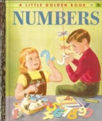 <h5>Numbers #337 (1958) (#201-3)</h5><p>Counting</p>
