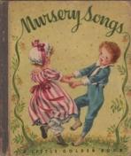 <h5>Nursery Songs #7 (1948)</h5><p>Nursery Rhymes</p>