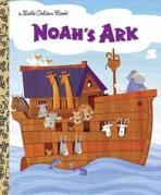 <h5>Noah's Ark (2003)</h5><p>Inspirational</p>